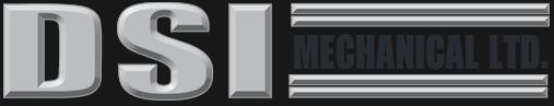 Metal Fabricator & Mobile Welding Kamloops | DSI Mechanical Kamloops, BC